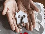 travaux aide caisse de retraite