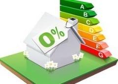 Prêt à taux zéro pour rénover votre logement