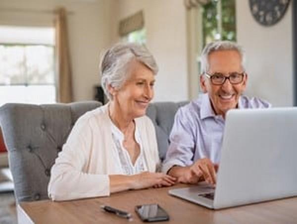 Aide aménagement logement personne agée : Bien vieillir chez soi ...