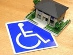 aide pour handicapé logement