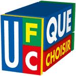 UFC Que Choisir mentionne aide-sociale.fr