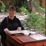 Chantal rédactrice sur aide-sociale.fr
