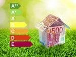 Les aides pour rénover votre logement