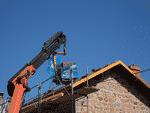 aide pour sécuriser votre logement