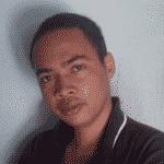 Ludovic programmateur sur aide-sociale.fr