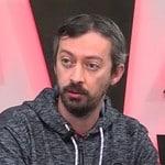 Pierre, publicateur et rédacteur d'aide-sociale.fr