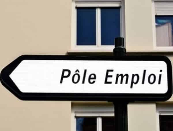 Changer son adresse sur pole-emploi.fr
