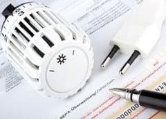 Le chèque énergie pour améliorer votre habitat