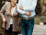 petite retraite quelles aides