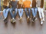 fond départemental d aide aux jeunes