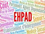 Reste-à-charge en Ehpad