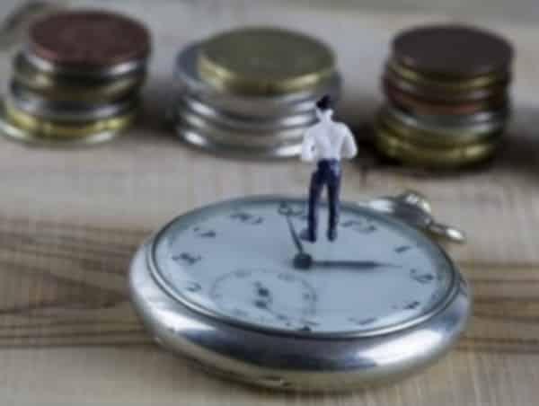 combien d u0026 39 heures pour le ch u00f4mage   quelle dur u00e9e de travail