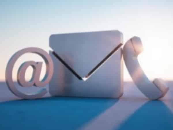 Comment écrire un meilleur email de rencontres en ligne