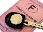 permis 1 euro