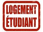 Aide étudiant logement paris