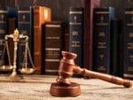 saisir le juge des affaires familiales