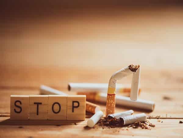 patch nicotine remboursé