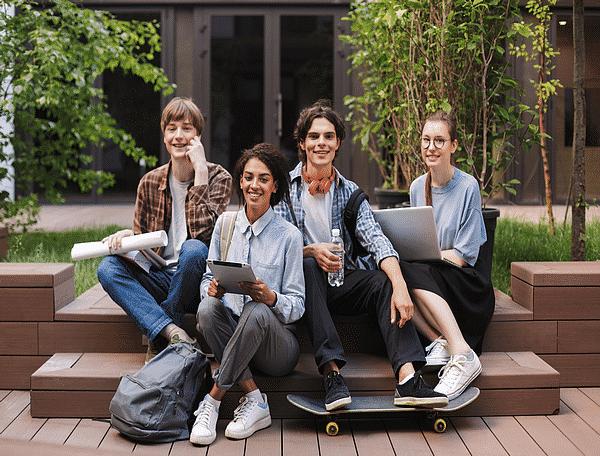 prime mobilité étudiant master