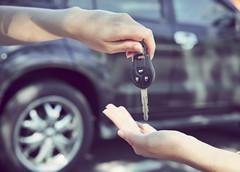 aide financiere pour acheter une voiture