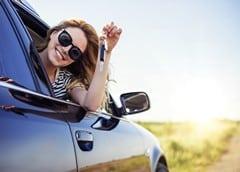 aide pole emploi achat voiture
