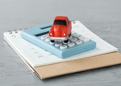 micro credit pour achat voiture