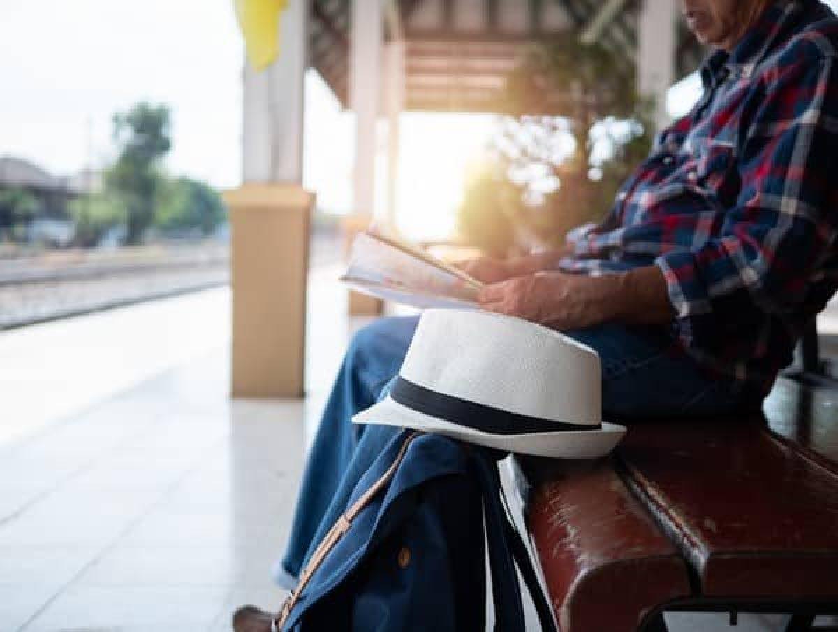 Carte Senior Sncf Quels Sont Les Avantages Sur Les Trajets De Train