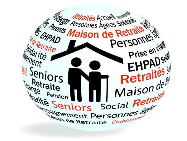 Ehpad : signification de ce terme et fonctionnement des maisons de retraite  médicalisées – Aide-Sociale.fr