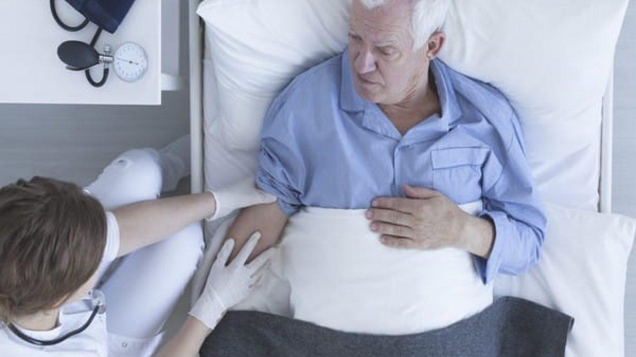 Quel est le prix d\'une journée à l\'hôpital ? Combien vous ...