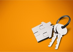 aide achat immobilier