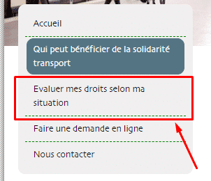 transport-solidarité
