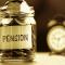 valider trimestre retraite