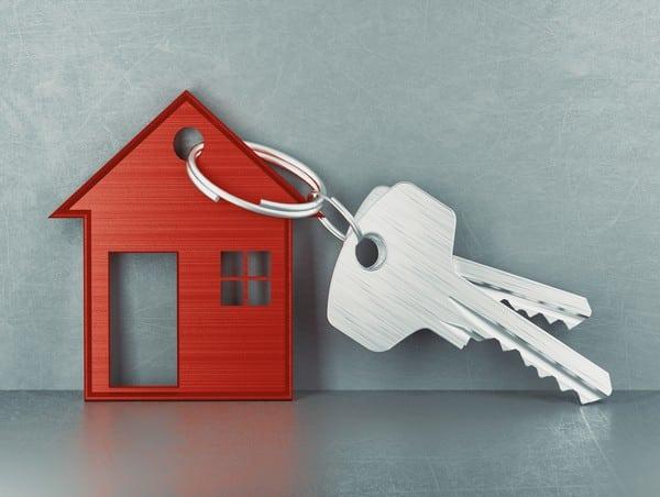 achat logement social