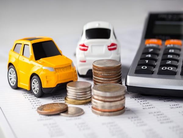 aide pour payer assurance voiture