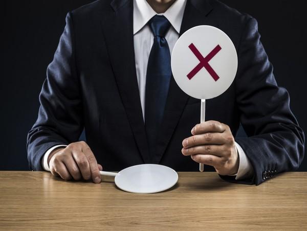 un assureur peut il refuser d assurer