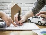 modele lettre resiliation assurance auto