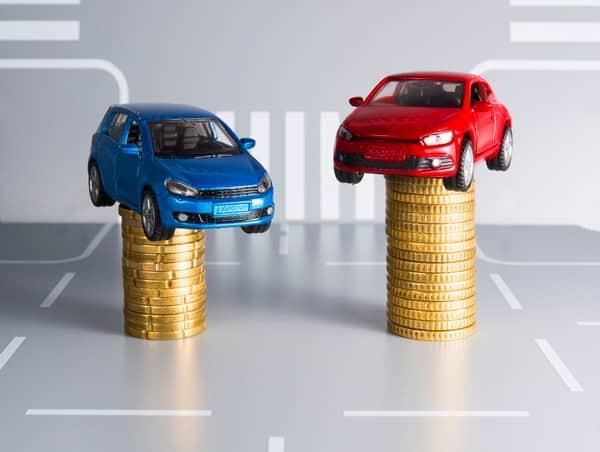 choisir une assurance voiture