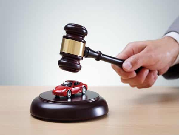recours contre assurance qui ne paye pas