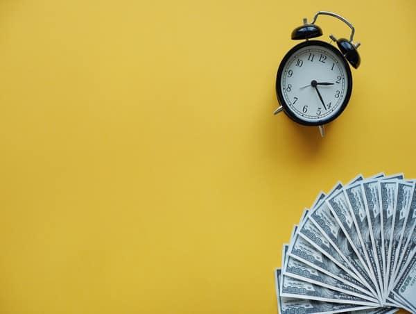 délai de remboursement assurance après sinistre