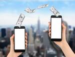 transfert d argent en ligne