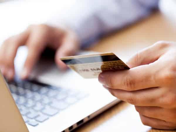 payer taxe habitation en ligne