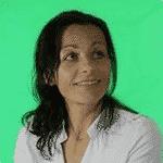 Severine, responsable de la publication sur aide-sociale.fr