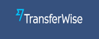 opérateur transfer wise