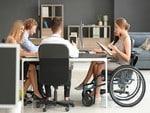 embaucher un travailleur handicapé