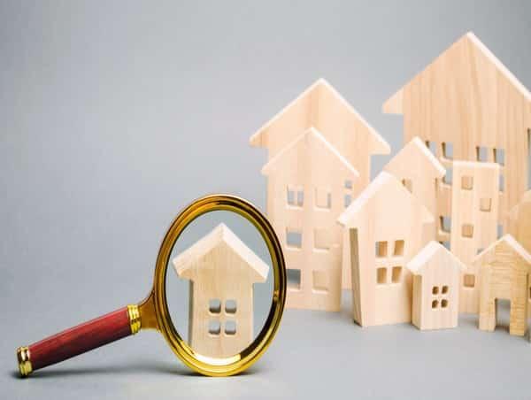 aide a trouver un logement