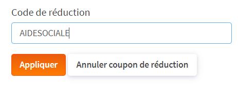 10€ de réduction sur le permis sur En Voiture Simone