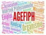 l agefiph et les aides