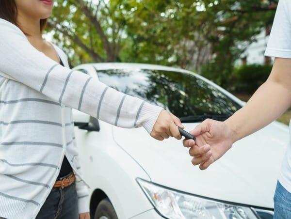 assurance voiture autre conducteur