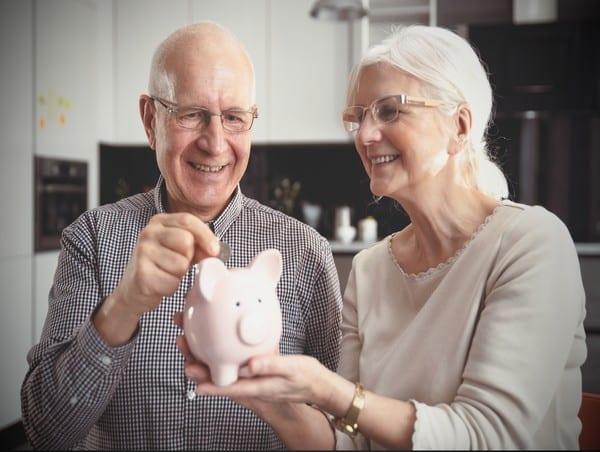 les retraites ont ils droit a la prime de noel