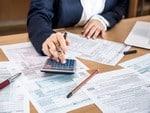 calcul revenu net catégoriel