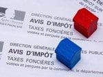 qui est exonéré de la taxe foncière